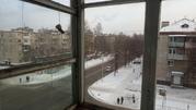 Коломна, 2-х комнатная квартира, ул. Ленина д.53А, 2400000 руб.