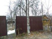Продажа участка, Пионерский, Истринский район, 263, 2000000 руб.