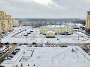 Щелково, 1-но комнатная квартира, Аничково д.5, 1900000 руб.