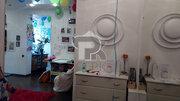 Москва, 3-х комнатная квартира, ул. Русаковская д.д.31, 44990000 руб.