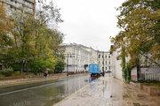 Москва, 3-х комнатная квартира, ул. Спиридоновка д.10, 34900000 руб.