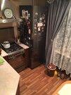 Звенигород, 2-х комнатная квартира, Маяковского мкр. д.11, 2995000 руб.