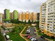 Мытищи, 3-х комнатная квартира, ул. Колпакова д.40 к2, 6650000 руб.