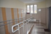 Раменское, 1-но комнатная квартира, ул. Чугунова д.д.41, 3900000 руб.
