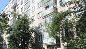 Жуковский, 1-но комнатная квартира, ул. Гагарина д.49, 2900000 руб.