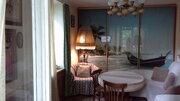 Москва, 2-х комнатная квартира, ул. Профсоюзная д.40 к1, 8250000 руб.