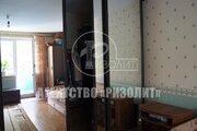 Москва, 1-но комнатная квартира, Ярославское ш. д.117, 6000000 руб.