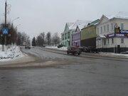1/2 дома ул.Л.Толстого, 750000 руб.