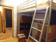 Томилино, 2-х комнатная квартира, ул. Гаршина д.20г, 23000 руб.