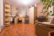 Наро-Фоминск, 2-х комнатная квартира, ул. Войкова д.1, 6100000 руб.