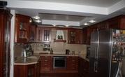 3 комнатная квартира 151.7 кв.м. в г.Жуковский, ул.Гудкова д.21.