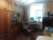 Химки, 3-х комнатная квартира, ул. Чапаева д.3, 7300000 руб.