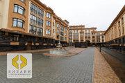 Звенигород, 1-но комнатная квартира, ул. Фрунзе д.29, 3800000 руб.