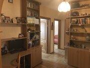 Домодедово, 3-х комнатная квартира, Корнеева д.48, 8600000 руб.