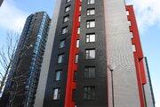 Химки, 1-но комнатная квартира, солнечная д.4, 2550000 руб.