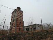 Предлагаем Вам объект, расположенный Московская обл, Коломенский р-он,, 16500000 руб.