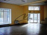 Торговая площадь в аренду, 8400 руб.