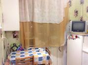 Руза, 1-но комнатная квартира, Микрорайон д.17, 1900000 руб.