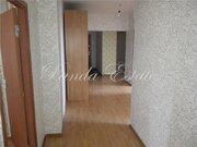 Химки, 4-х комнатная квартира, ул. Совхозная д.8А, 9199000 руб.
