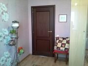 Дубна, 3-х комнатная квартира, ул. Энтузиастов д.3Б, 4900000 руб.