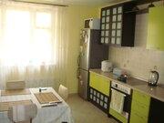 Красногорск, 2-х комнатная квартира, Красногорский бульвар д.6, 7400000 руб.