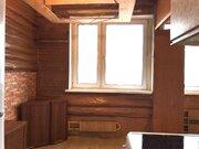 Москва, 4-х комнатная квартира, Маршала Жукова пр-кт. д.31, 13500000 руб.