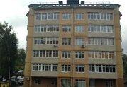 Продается 3 комнатная квартира г.Дмитров ул.Подлипецкая слобода д.50