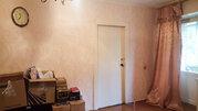 Раменское, 2-х комнатная квартира, ул. Бронницкая д.31, 2890000 руб.