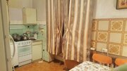 Фрязино, 2-х комнатная квартира, ул. Институтская д.12, 4350000 руб.