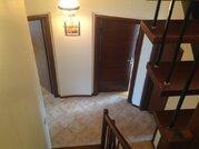 Москва, 5-ти комнатная квартира, Куркинское ш. д.40 к4, 45500000 руб.