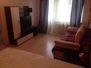 Зарайск, 1-но комнатная квартира, ул. Ленинская д.31, 8500 руб.