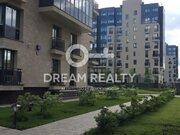 Заречье, 2-х комнатная квартира, Каштановая д.6, 12760000 руб.