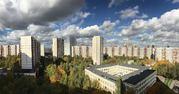 Москва, 3-х комнатная квартира, Ленинский пр-кт. д.129А, 13900000 руб.