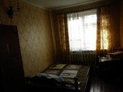 Лосино-Петровский, 2-х комнатная квартира, ул. Гоголя д.18, 1900000 руб.