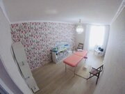Продам 1-комнатную кв 37,7 по адресу г. Клин, 60 лет Комсомола д18 к3