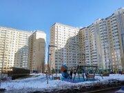 Московский, 1-но комнатная квартира, Бианки д.13, 26000 руб.