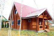 Дом 151 м2 на участке 10 соток.ПМЖ., 4100000 руб.