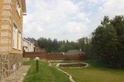 Коттедж под ключ в респектабельном поселке Шишкин лес 2, 22000000 руб.