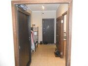 Котельники, 1-но комнатная квартира, мкр. Южный д.1, 4200000 руб.