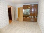 Раменское, 1-но комнатная квартира, ул. Коммунистическая д.36, 2800000 руб.
