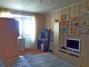 Сергиев Посад, 1-но комнатная квартира, ул. Дружбы д.4, 2250000 руб.