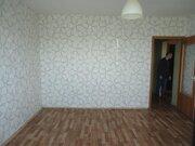 Москва, 1-но комнатная квартира, Рождественская д.4, 22000 руб.