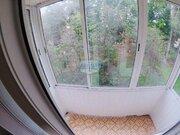 Клин, 2-х комнатная квартира, ул. Карла Маркса д.95 к36, 2350000 руб.