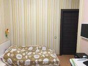 Москва, 2-х комнатная квартира, ул. Плющева д.16 к1, 12750000 руб.
