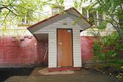 Аренда цокольного помещения, общ.площ. 400 кв.м. (р-н м.Академическая), 4882 руб.