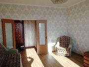 Подольск, 1-но комнатная квартира, Генерала Смирнова д.10, 3300000 руб.