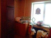 Орехово-Зуево, 2-х комнатная квартира, ул. Иванова д.1, 2490000 руб.