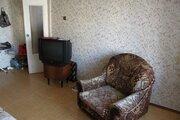 Егорьевск, 2-х комнатная квартира, ул. Советская д.185а, 2500000 руб.