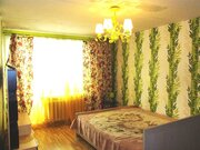 Наро-Фоминск, 1-но комнатная квартира, ул. Шибанкова д.15а, 2750000 руб.