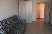 Нахабино, 1-но комнатная квартира, Тенистая д.4, 19000 руб.